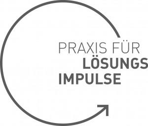 HQ_Logo_PFLI_1f_80schwarz