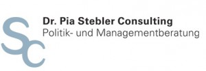 pia_stebler