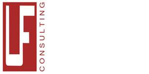 ufConsultingLogo