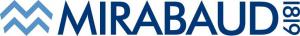 2014-12-11 Logo MIRABAUD