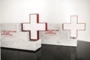 Pokal_Expot_Award